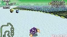 Imagen 19 de F-Zero: Maximum Velocity