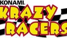 Imagen 7 de Konami Krazy Racers