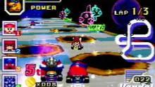 Imagen 8 de Konami Krazy Racers