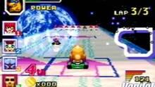 Imagen 9 de Konami Krazy Racers