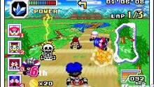Imagen Konami Krazy Racers