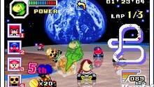 Imagen 11 de Konami Krazy Racers