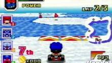 Imagen 12 de Konami Krazy Racers
