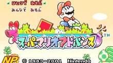 Imagen 35 de Super Mario Advance