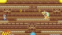 Imagen 36 de Super Mario Advance