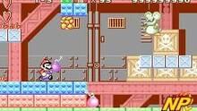 Imagen 37 de Super Mario Advance