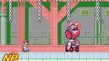 Imagen 39 de Super Mario Advance