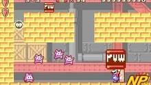 Imagen 40 de Super Mario Advance