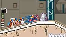 Imagen 4 de Megaman Zero