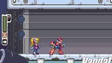 Imagen 6 de Megaman Zero