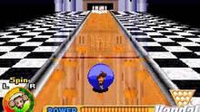 Imagen 2 de Super Monkey Ball Jr.