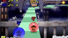 Imagen 3 de Super Monkey Ball Jr.