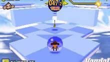 Imagen 4 de Super Monkey Ball Jr.