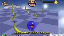 Imagen 5 de Super Monkey Ball Jr.