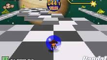 Imagen 6 de Super Monkey Ball Jr.