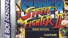 Imagen 21 de Super Street Fighter 2 Turbo Revival
