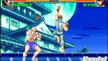 Imagen 23 de Super Street Fighter 2 Turbo Revival