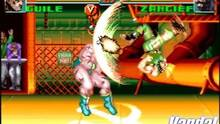 Imagen 20 de Super Street Fighter 2 Turbo Revival