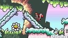 Imagen 14 de Super Mario Advance 3: Yoshi Island