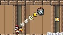 Imagen 15 de Super Mario Advance 3: Yoshi Island