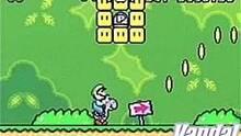 Imagen 16 de Super Mario Advance 2 : Super Mario World