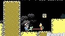 Imagen 18 de Super Mario Advance 2 : Super Mario World