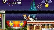 Imagen 21 de Sonic Advance
