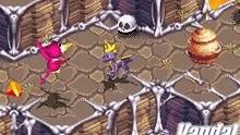 Imagen 18 de Spyro: Season of Ice