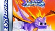 Imagen 19 de Spyro: Season of Ice