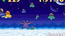Imagen 20 de Spyro: Season of Ice