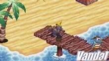 Imagen 21 de Spyro: Season of Ice