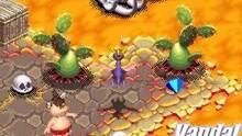 Imagen 22 de Spyro: Season of Ice