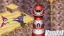Imagen 24 de Spyro: Season of Ice