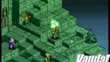 Imagen 6 de Tactics Ogre