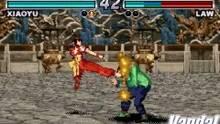 Imagen 37 de Tekken Advance