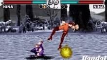 Imagen 38 de Tekken Advance