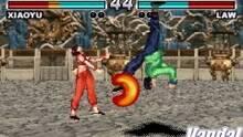 Imagen 41 de Tekken Advance