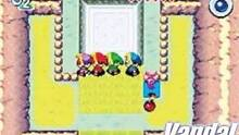 Imagen 18 de The Legend of Zelda: A Link to the Past
