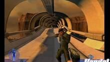 Imagen 14 de 007: Agente en Fuego Cruzado