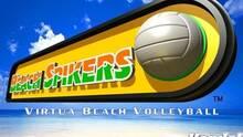 Imagen 4 de Beach Spikers