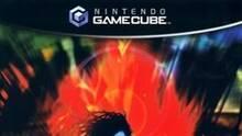 Imagen 1 de Capcom vs SNK 2 EO