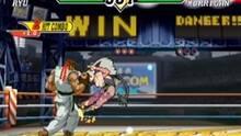 Imagen 2 de Capcom vs SNK 2 EO