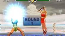 Imagen 3 de Capcom vs SNK 2 EO
