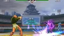 Imagen 4 de Capcom vs SNK 2 EO