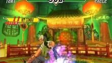 Imagen 5 de Capcom vs SNK 2 EO