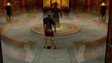 Imagen 42 de Eternal Darkness