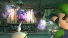 Imagen 24 de Luigi's Mansion