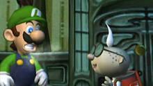 Imagen 25 de Luigi's Mansion