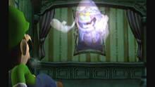Imagen 26 de Luigi's Mansion