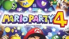 Imagen 31 de Mario Party 4